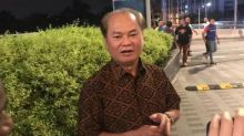 DAP rep arrested for 'sedition' and other news you may have missed