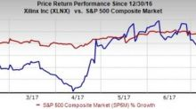 Semiconductor Stocks' Earnings on Jul 26: XLNX, MPWR & More