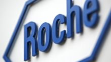 Roche's Top Drug Stumbles in Europe as Biosimilars Take Hold