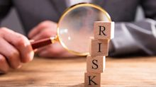 I think this FTSE 250 stock is high risk, but is it high reward?