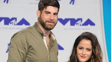 'Teen Mom 2' star Jenelle Evans says, in 911 call, husband attacked her: 'I think I heard my f***ing collarbone crack'
