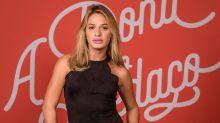 'O Brasil vai aprender muito com a Britney', diz atriz trans de 'A Dona do Pedaço'