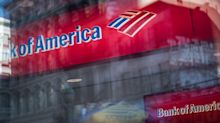 Bank of America to Set Record for Largest Bank Bond Sale at $15 Billion