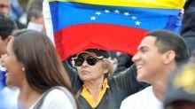 BID dice que no prestará más dinero a Venezuela hasta que salde sus pagos atrasados