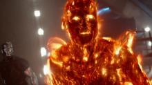 New Mutant Skills on Display in First Clip From 'X-Men: Days of Future Past'