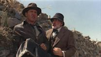Throwback: 'Indiana Jones and the Last Crusade' Celebrates 25 Years