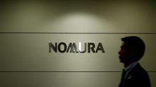 Nomura and partners launch digital asset custodian Komainu