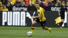 Puma verlängert mit Borussia Dortmund – Konditionen verdreifacht