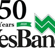 The Pittsburgh Post-Gazette Again Names WesBanco A Winner of the Pittsburgh Top Workplaces 2020 Award