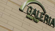 Signa sends Hudson's Bay details of financing for Kaufhof bid
