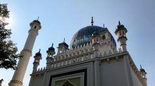 Tag des offenen Denkmals: Denkmäler von Moscheen bis zu alten Brauereien
