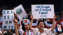 What Is the Equal Rights Amendment, and Why Is It Still Not Law?