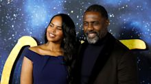 Idris Elba shares coronavirus health update, explains how he and wife got tests when 'not many people can'