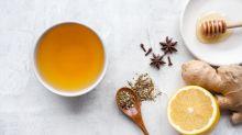 Trois méthodes pour ne pas tomber malade cet hiver
