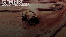 Horizon Minerals Limited (HRZ.AX) Nanadie Well Copper Project Divestment Complete