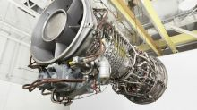 Better Buy: General Electric Company vs. Boeing