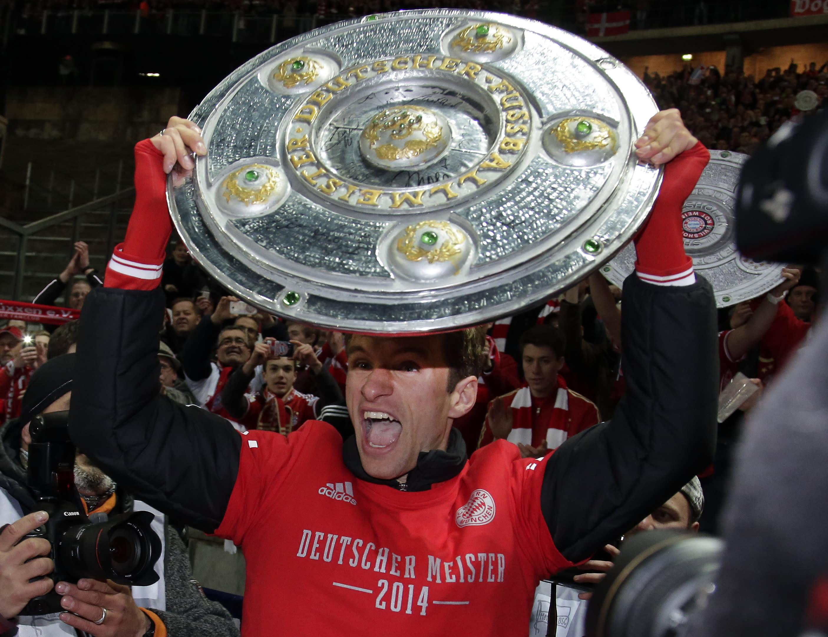 Stuttgart Hamburg Bundesliga