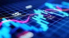 Natixis IM: il bisogno di stimolo diventa cronico per mercati e economie