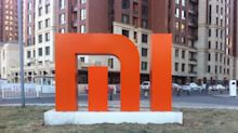 Xiaomi backs Indian consumer lending startup ZestMoney in $13.4M deal