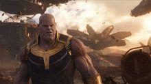 Un fan de Vengadores ha visto Infinity War ¡unas 43 veces en el cine!