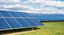 4 Bold Predictions for Solar Energy