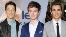 'Star Wars' Han Solo Spinoff: Actor Shortlist Revealed