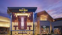 Hard Rock Cafe, concert venue coming to casino under new ownership