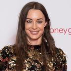 Boyfriend Pays Tribute to Emily Hartridge After Her Death