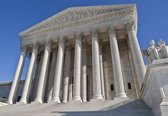 Supreme Court will decide when threats made on social media become criminal