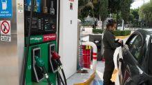 Prevén aumente precio de gasolina hasta 82 centavos