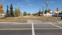 Path to connectivity: Why northern Calgary residents want better ways to walk and bike