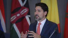 Canadá recurre la decisión que cancela el Acuerdo de País Seguro con EE.UU.