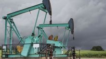 Encana Corp Delivers a Blowout Quarter in More Ways Than One