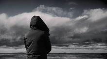 """""""Blue Monday"""": So kommt Ihr durch den """"traurigsten Tag des Jahres"""""""