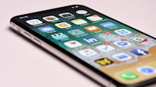 Could Apple See a Rebound in iPhone Sales?