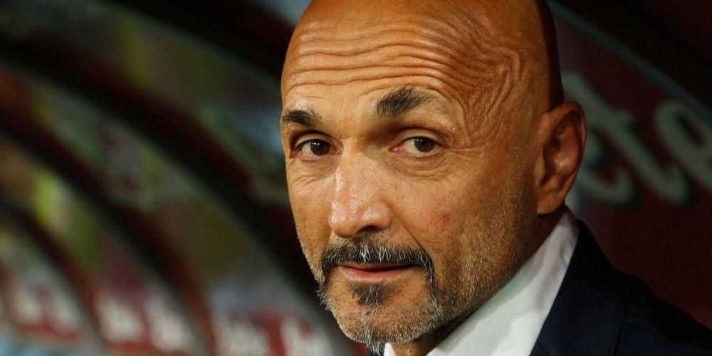 """Punto pesante per l'Inter, Spalletti: """"Potevamo fare di più, noi simili al Napoli"""""""