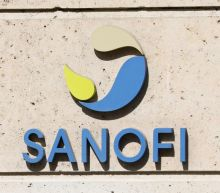 Exclusive: Sanofi stops enrolling COVID-19 patients in hydroxychloroquine trials