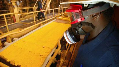 Canada could get caught in the crossfire as U.S. investigates uranium imports