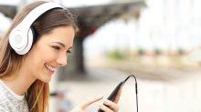 Aquí te explicamos cómo descargar canciones de SoundCloud