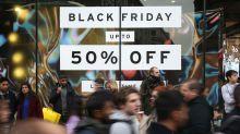 Essas quatro dicas vão aumentar a venda de serviços durante a Black Friday