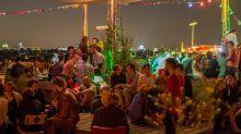 Musik: Viertägiges Musikfest in Neukölln