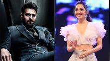 Adipurush: Kiara Advani To Play Sita Devi In Prabhas-Om Raut's Epic Drama?