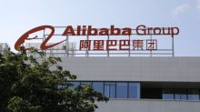 Alibaba Stock Bulls Shouldn't Sweat Delisting