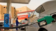 Oil prices rise on hope worst is over for demand