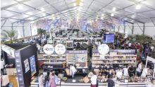 Mesa SP: Evento debate o futuro da alimentação
