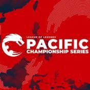 《英雄聯盟》PCS 世界賽資格公布:夏季季後賽冠亞軍直接出國,取消挑戰賽制度