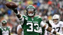 8 takeaways from Seahawks-Jets blockbuster Jamal Adams trade