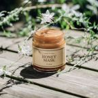 Pamper yourself with the 'most luxurious mask' ever