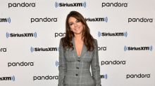 Elizabeth Hurley marks 55th birthday with age-defying bubble bath photo