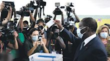 Présidentielle : en Cote d'Ivoire, l'angoisse de l'après